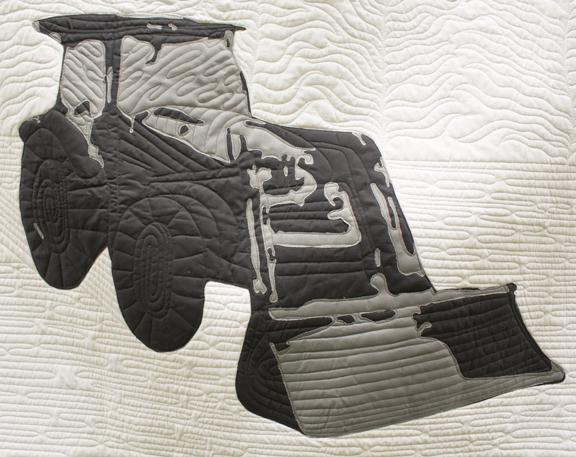 Dozer - Tractor