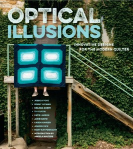 opticalillusions-cover1